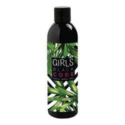 Any Tan Girls Black Code 250 ml [200X]