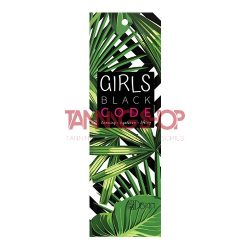 Any Tan Girls Black Code 20 ml [200X]