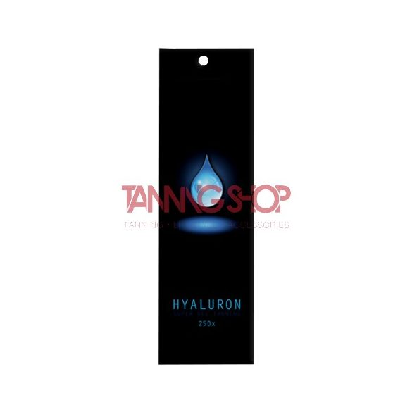 Any Tan Hyaluron Super Gel Tanning 20 ml [250X]