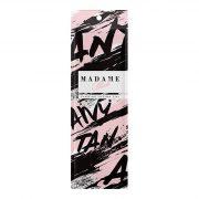 Any Tan Madame Black 20 ml [250X]