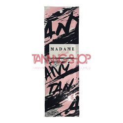Any Tan Madame Black 20 ml [250X]