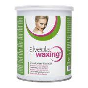 Alveola Waxing Azulénes hagyományos konzervgyanta 800 ml