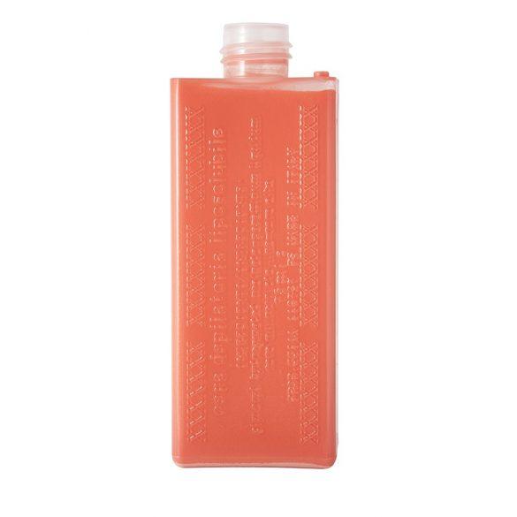 Alveola Waxing Gyantapatron 75 ml titándioxidos [karton - 24 db]