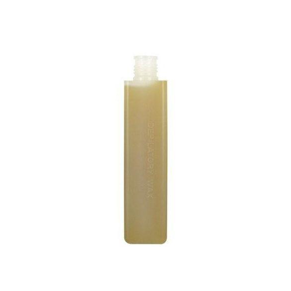 Alveola Waxing Sárga gyantapatron közepes 30 ml [karton - 24 db]