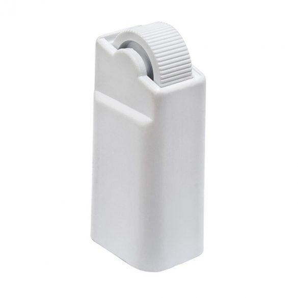 Alveola Waxing Gyantázófej 15 ml patronhoz (mini)