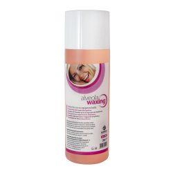 Alveola Waxing Gyantázógép tisztító folyadék 250 ml