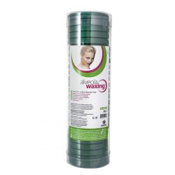 Alveola Waxing Azulénes hagyományos korong gyanta 500 g