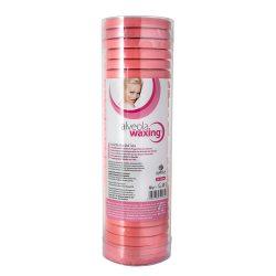 Alveola Waxing Titándioxid hagyományos korong gyanta 500 g