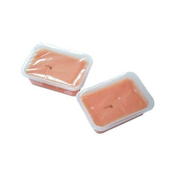 Alveola Waxing Vitaminos barackos paraffin 2 x 500 ml