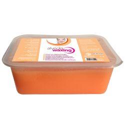 Alveola Waxing Vitaminos barackos paraffin 500 ml