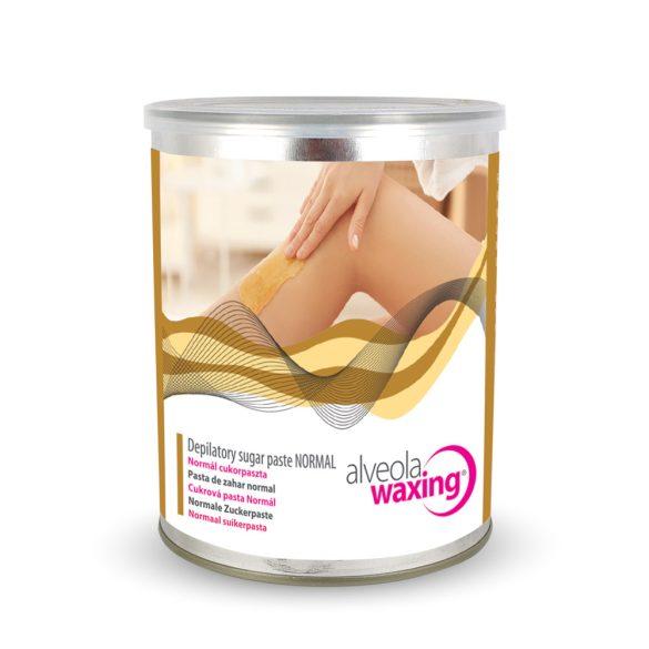 Alveola Waxing Cukorpaszta 1000 gr