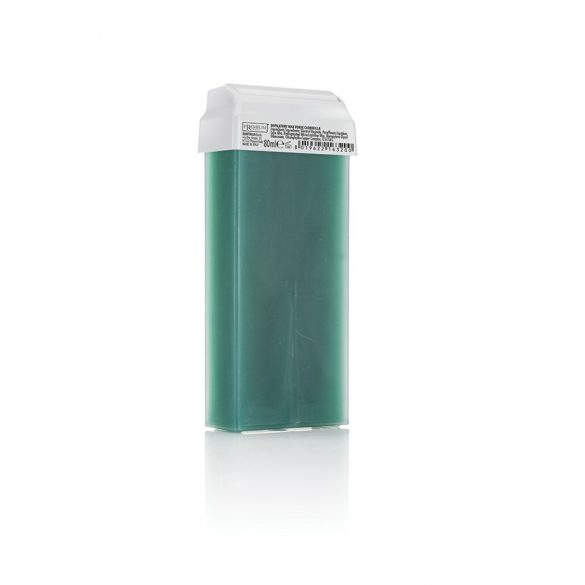 Prémium Klorofillos gyantapatron 80 ml [karton - 24 db]