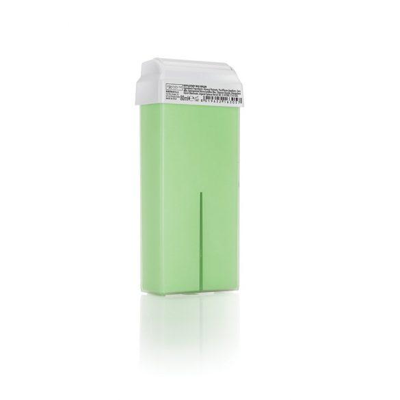Prémium Argán gyantapatron 80 ml [karton - 24 db]