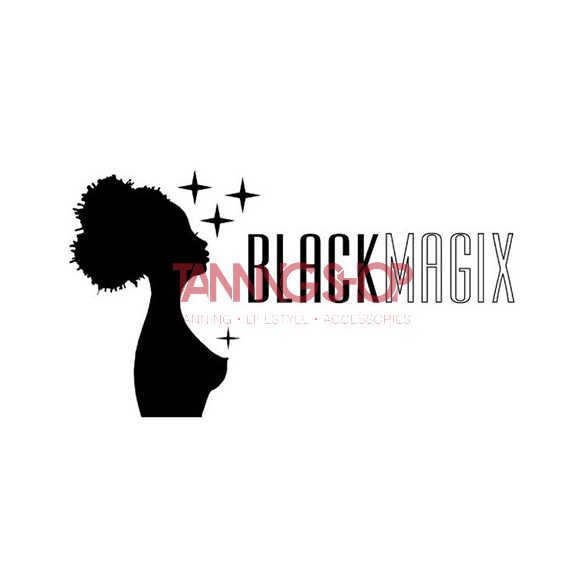 Black Magix CREOL 160 W