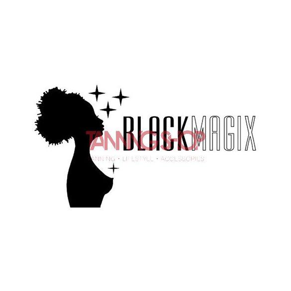 Black Magix 100 W