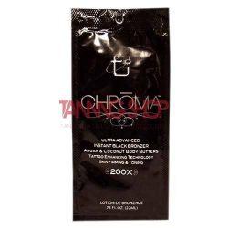 Brown Sugar Chroma 22 ml [200X]