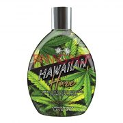 Brown Sugar HAWAIIAN Haze 400 ml [300X High Potency Bronzing]