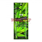 Brown Sugar HAWAIIAN Haze 22 ml [300X High Potency Bronzing]