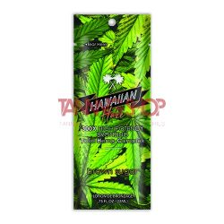 Brown Sugar HAWAIIAN Haze 22 ml [300X High Potency Bronzing]
