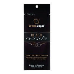 Brown Sugar Black Chocolate 22 ml [200X]