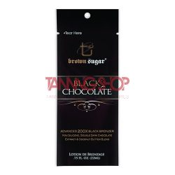 Brown Sugar Black Chocolate 22 ml [200X]