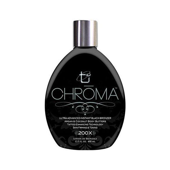Brown Sugar Chroma 400 ml [200X]