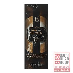 Brown Sugar Black Mocha 22 ml [200X]