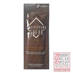Brown Sugar Golden Brown Sugar 22 ml