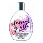 Brown Sugar Eternal Youth 400 ml [100X]