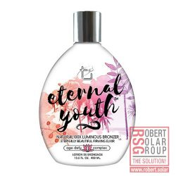 Brown Sugar Eternal Youth 400 ml [100X]