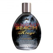 Brown Sugar Beach Kings 400 ml [100X]