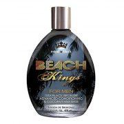 Brown Sugar Beach Kings 400 ml [100X]