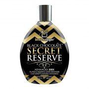 Brown Sugar Black Chocolate Secret Reserve 400 ml [200X]