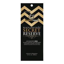 Brown Sugar Black Chocolate Secret Reserve 22 ml [200X]