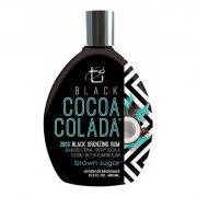 Brown Sugar Black Cocoa Colada 400 ml [200X]