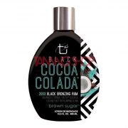 Brown Sugar Black Cocoa Colada 400 ml [200X]