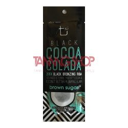 Brown Sugar Black Cocoa Colada 22 ml [200X]