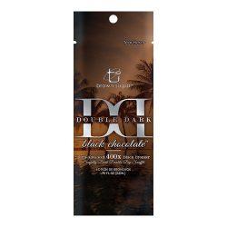 Brown Sugar DOUBLE DARK Black Chocolate 22 ml [400X]