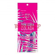 Brown Sugar Pink Kona Colada 22 ml [200X]