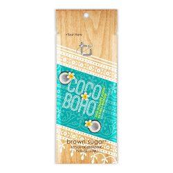Brown Sugar Coco Boho 22 ml [200X]