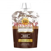 Brown Sugar DOUBLE DARK Black Chocolate Mochaccino 100 ml [400X]