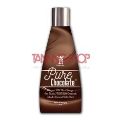 Brown Tan Pure Chocolate 200 ml [200X]