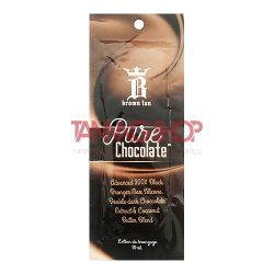Brown Tan Pure Chocolate 20 ml [200X]