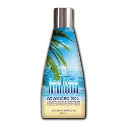 Brown Tan Maui Beach 200 ml [200X]