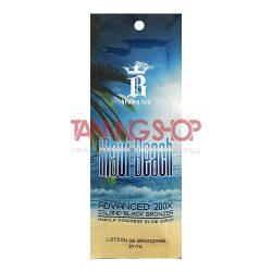 Brown Tan Maui Beach 20 ml [200X]