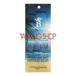 Brown Tan Maui Beach 20 ml [200X]
