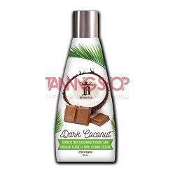 Brown Tan Dark Coconut 200 ml [200X]