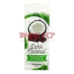 Brown Tan Dark Coconut 20 ml [200X]