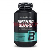 BioTechUSA - Arthro Guard [120 tbl]