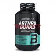 BioTechUSA Arthro Guard - 120 tabletta